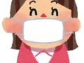【画像】マスク美人がマスクを外した結果wwwwwwwwwwwwwwwwwwwww