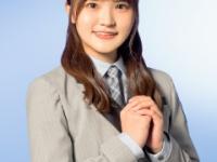 【日向坂46】次週『ひなたひ』想像がつかない!まりふぃコンビキタァーー!!!