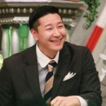 チョコプラ長田「カジサック動画はギャラ安いから出たくない!」