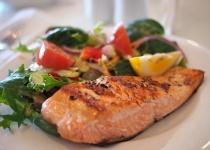 魚類とかいう生臭い以外完璧な食材