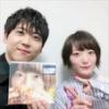 『梶裕貴と花澤香菜が「第70回NHK紅白歌合戦」のナレーションを担当』の画像