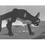 『オオカミと結婚したかった』の画像