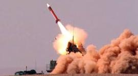 韓国政府、米国ミサイルの傘から離脱表明