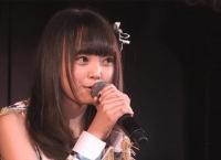 【AKB48】チームA公演に樋渡結依ちゃんキタ━━━━(゚∀゚)━━━━!!