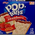 お菓子のイチゴ含有量が少なすぎ! 米ケロッグに5億円超の支払い求め集団訴訟 ・・・セブンイレブン・ジャパン「怖わ!」