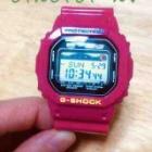『【考えごと】意外とおもしろい。人の腕時計。』の画像