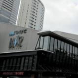 『マイナビBLITZ赤坂 - ジェムカン聖地巡礼』の画像