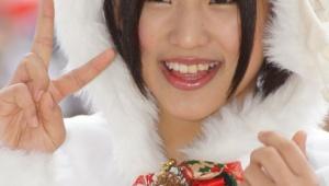 JKT48仲川遥香について真面目に討論