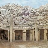 『行った気になる世界遺産 マルタの巨石神殿群』の画像
