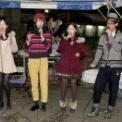 東京大学第63回駒場祭2012 その108(アカペラ)