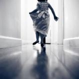 『【庄山仁くん行方不明事件】情報が少なすぎる不気味な失踪事件』の画像
