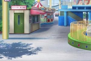 【グリマス】最上静香 キャラバンストーリー公開中!
