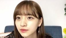 【乃木坂46】金川紗耶、大人気!!!視聴数 33,254、ギフト12,2700!!!