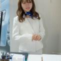東京モーターショー2019 その54(SANWA  SEIKI)