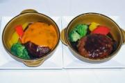 かっぱ寿司、「かっぱのハンバーグ」全国展開へ 新たなファン増やす