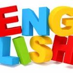 「英語」は本当に必要なのか 大学関係者から漏れる「英語不要論」