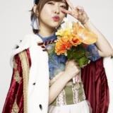 AKB48選抜総選挙1位・指原莉乃への祝福コメント