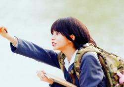 【乃木坂46】ドラマ「映像研には手を出すな!」ネット局一覧!結構多いぞwww