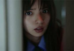 【速報】誰が出るの!? 9/12(水)SHOWROOMで『ザンビプロジェクト 舞台キャスト発表スペシャル! 』配信決定!!!