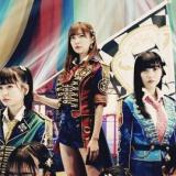 【動画】HKT48「意志」MV公開、指原莉乃「私がいる間にしか出せない感じの楽曲に…」