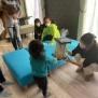 【イベント】・・・完成見学会「家族みんなが笑顔でのんびり過ごせる広い家」お礼