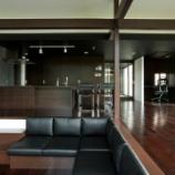 『八千代市の新築・リフォームに新提案!予算内で実現できるデザイナーズハウスとは』の画像