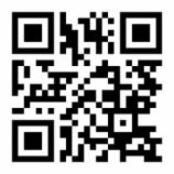 『iOS版エンディングノートアプリをリリース!』の画像