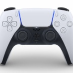PS5のコントローラーがトトロにしか見えなくなる呪いwwwwwwwwww