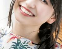 【ソースなし】阪神・岡田彰布元監督の娘、かわいいと話題に