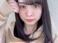 欅坂46と日向坂46の新メンバー、さっそくブログ開始!!!
