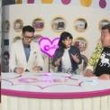 読売テレビ(YTV)の「CunE!キュ~ン」に、当局女子アナの諸國沙代子アナお気に入りの当ブログの写真が使用されました