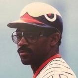 『【野球】1年だけは良く働いた助っ人』の画像