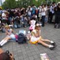 コミックマーケット84【2013年夏コミケ】その39