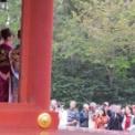 第56回鎌倉まつり2014 その48(ミス鎌倉2014)