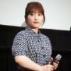 【悲報】川栄李奈さん、お太りになられました?