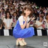 『【乃木坂46】女から見た西野七瀬って・・・』の画像