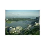 『シンガポールへの想い』の画像