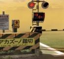 【悲報】村田雄介さん、ワンパンマンをろくに更新もせず大作アニメーションを作っていた…