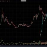 『ビットコインはコモディティか。★BTC価格の完全な予想★』の画像