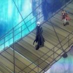 校外学習で中学生がふざけて吊り橋を揺らした結果・・・ うわぁあああああ