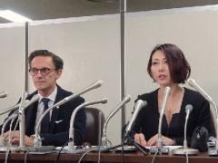 「日本代表の選手たちとの3年に亘る努力やサポーターたちの思いも否定された」by ハリルホジッチ