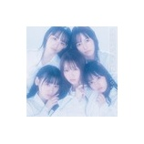 『[動画]2020.02.04 FM FUJI「=LOVE山本杏奈の真夜中 Labo」【イコラブ】』の画像