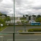 『JR佐倉駅前・ごく一般的なビジネスホテル「佐倉第一ホテル」に宿泊体験してきました!』の画像