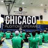 『【DCI】12月キャンプ! 2019年キャバリアーズ『シカゴ・オーディション・エクスペリエンス』最新動画です!』の画像