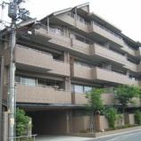 『★売買★5/18賀茂川沿い!環境良好 分譲中古マンション』の画像
