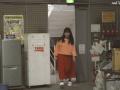 【画像】スタッフ「橋本環奈さん入りま~す!」