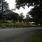 『広島県民の森 竜王山&池の段の花たち Aug.3,(Tue) 2010』の画像
