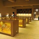 『【イベント】キッコーマン 小諸・ワインとぶどう品種体験編 参加者募集』の画像