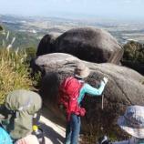 『土器山(かわらけやま)・佐賀県の山』の画像