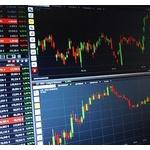手取17万ワイが株取引を始めて3日経った結果wwwwwwwwwwww